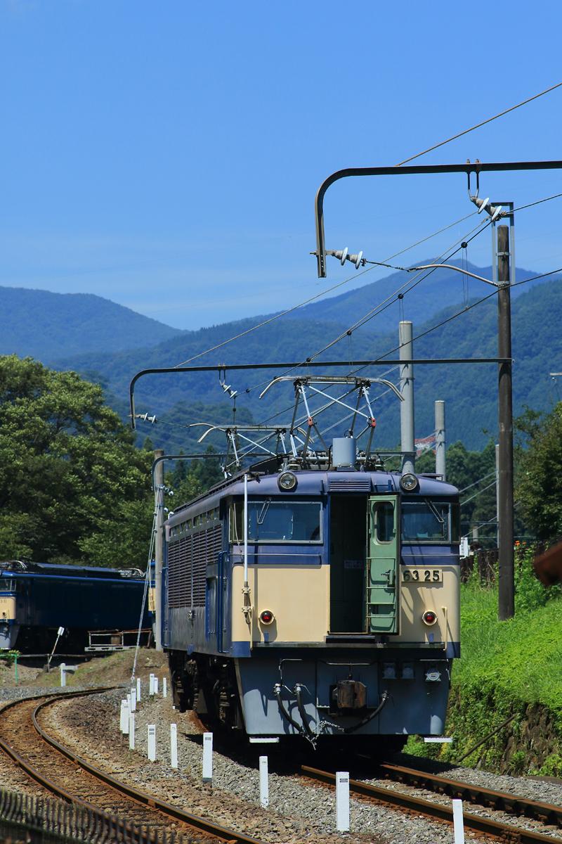 B56A5996.jpg