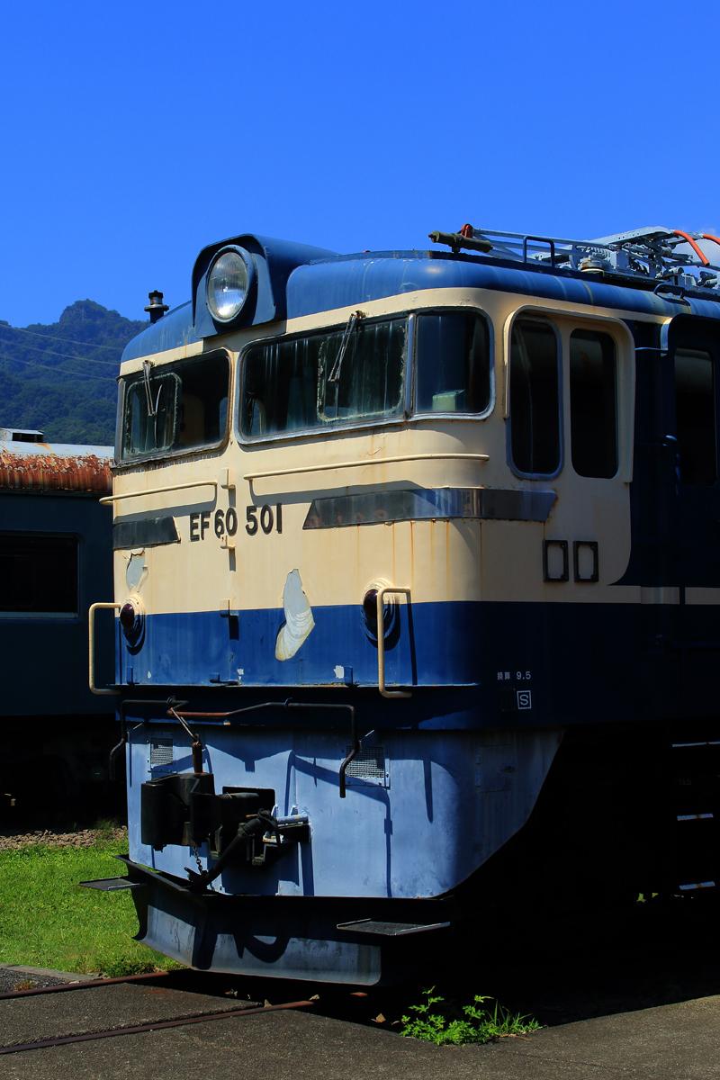 B56A5999.jpg