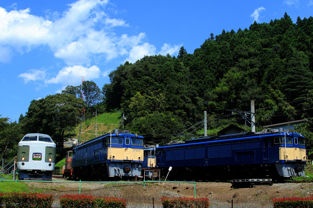 B56A6002.jpg