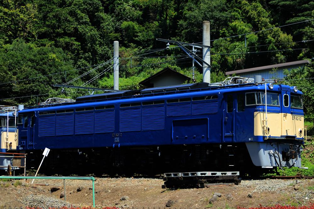 B56A6009.jpg