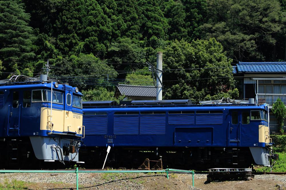 B56A6015.jpg