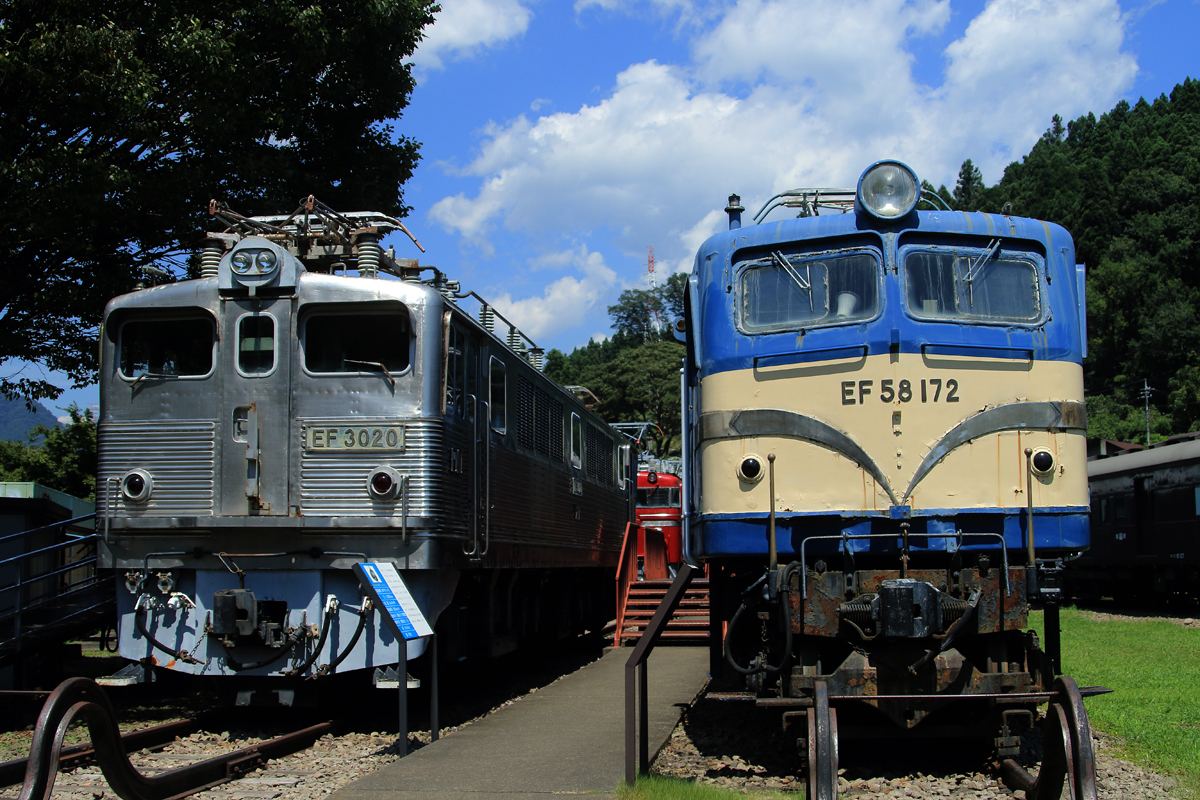 B56A6018.jpg
