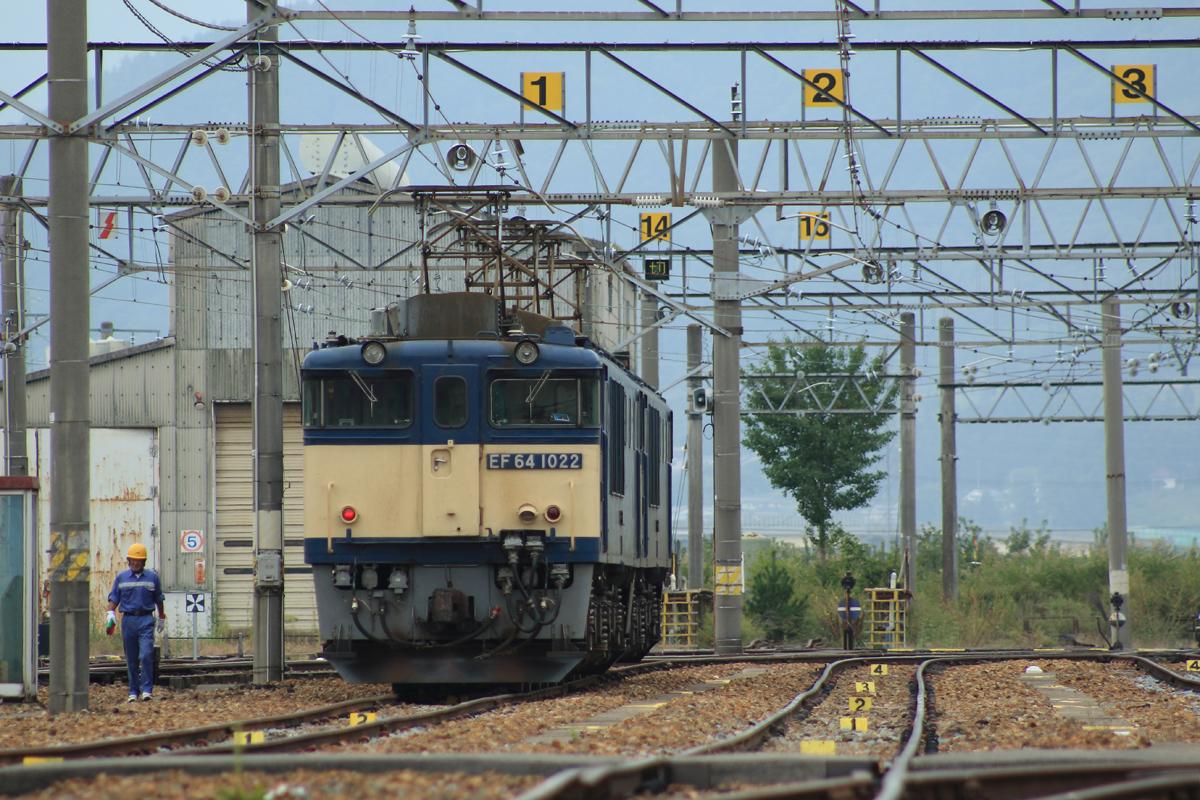 B56A63879999.jpg