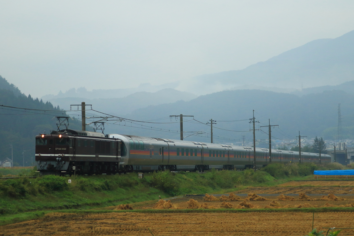 B56A6621.jpg