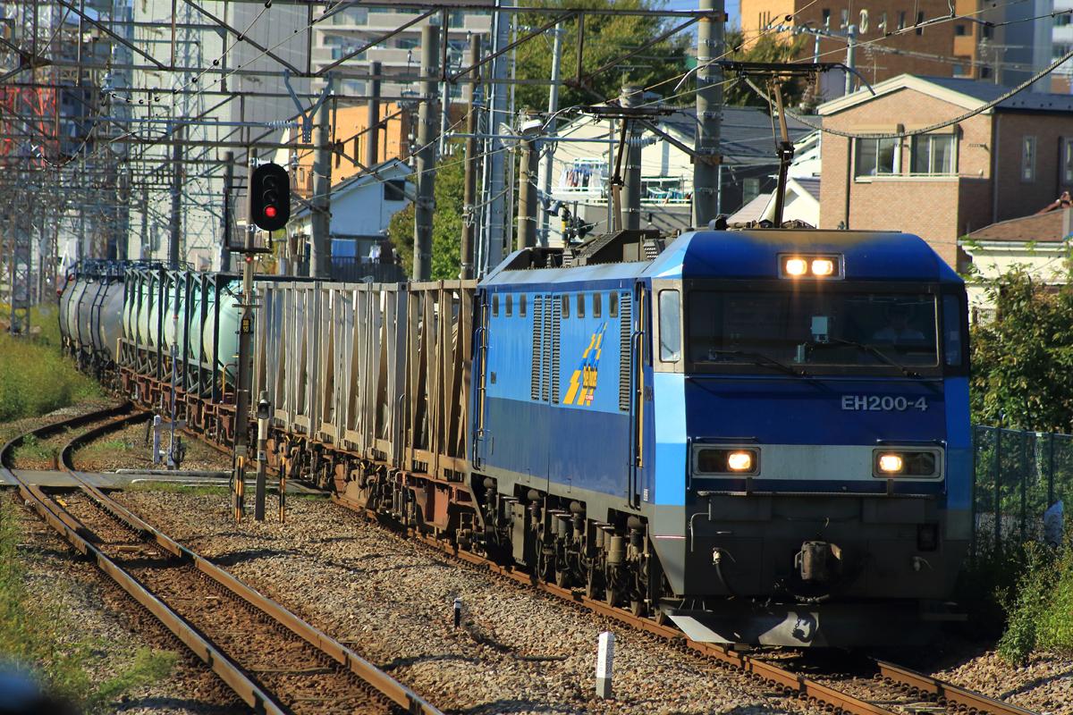 B56A6809_4074re.jpg