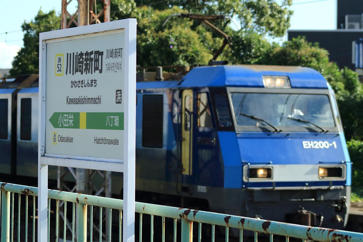 B56A6815.jpg