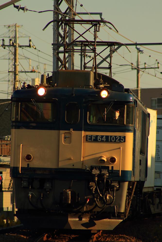 B56A7097.jpg