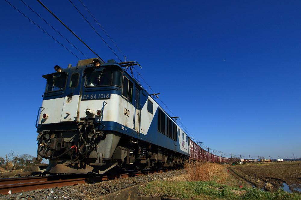 B56A8249.jpg
