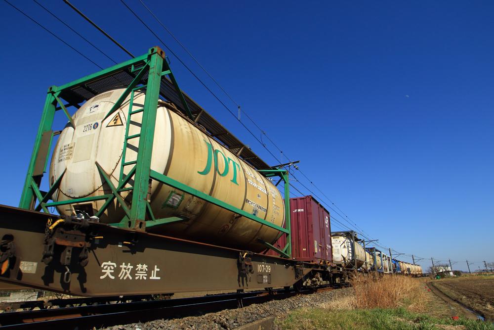 B56A8278.jpg