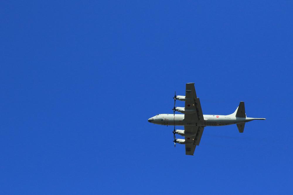 B56A8741.jpg