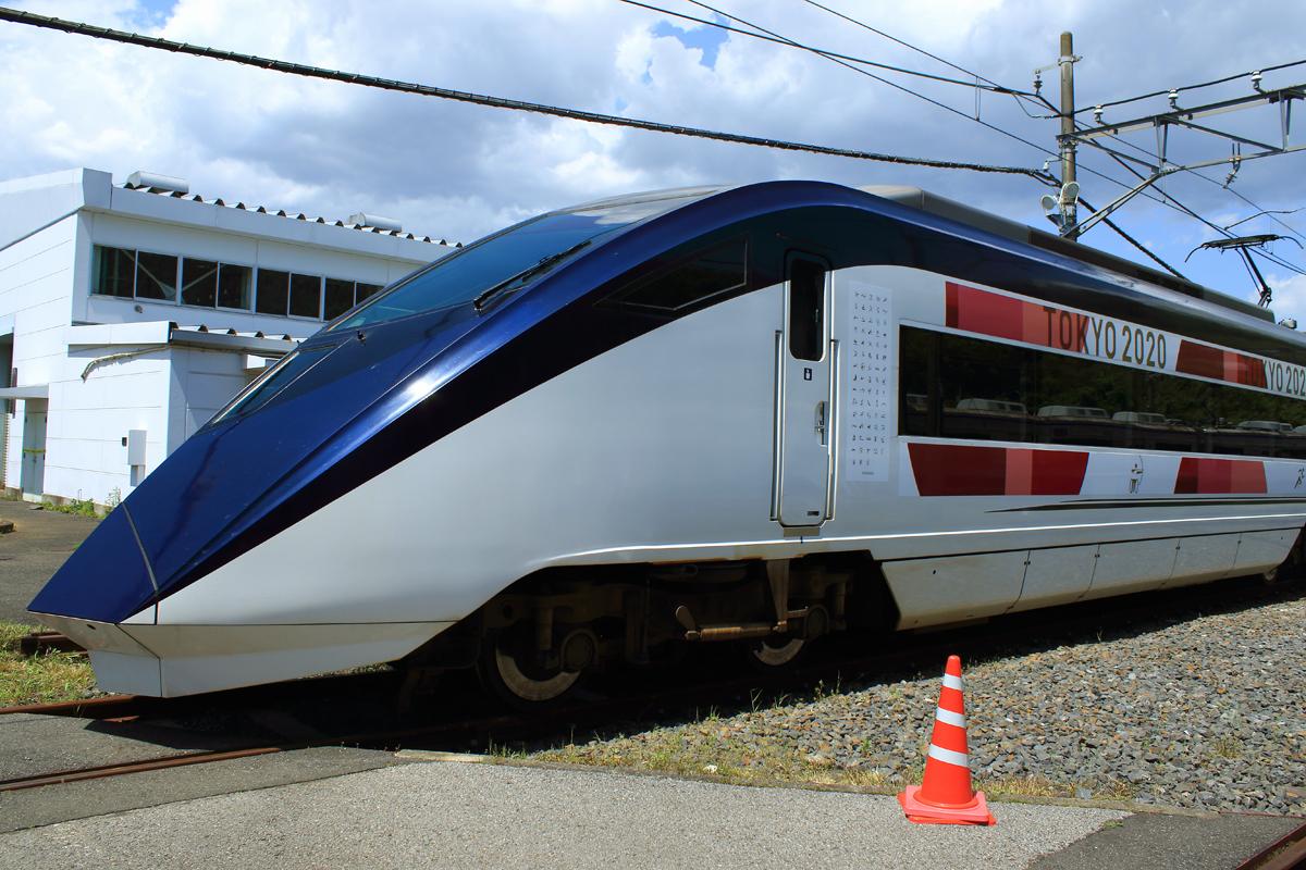 B56A9072.jpg