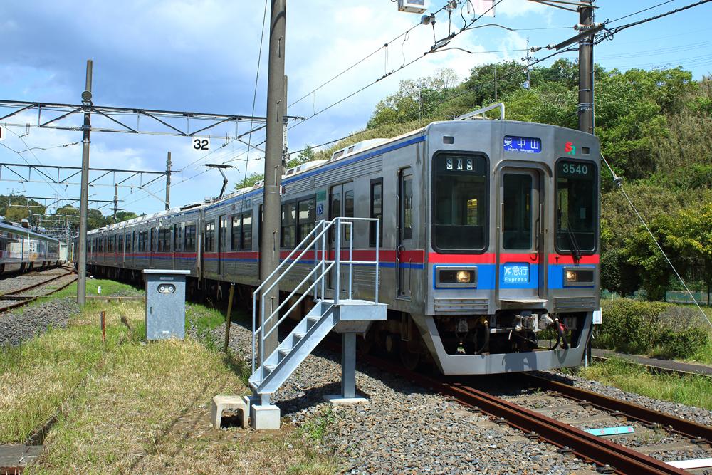 B56A9074.jpg