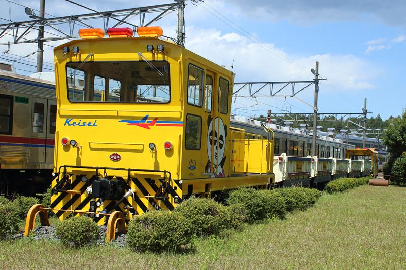 B56A9077.jpg