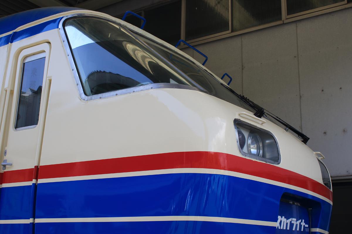 B56A9088.jpg
