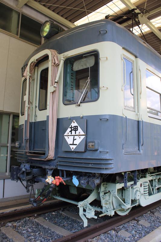 B56A9111.jpg