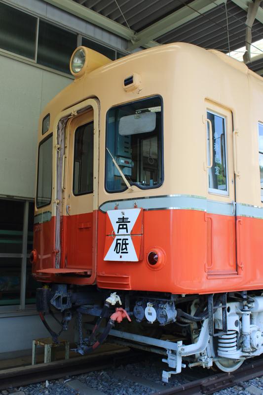 B56A9114.jpg