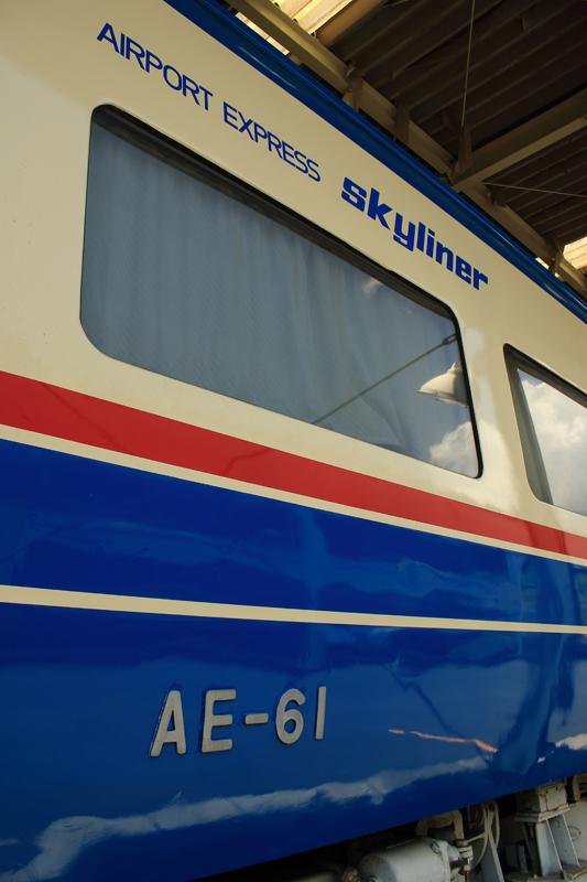 B56A9120.jpg