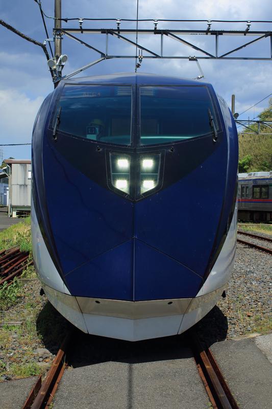 B56A9133.jpg