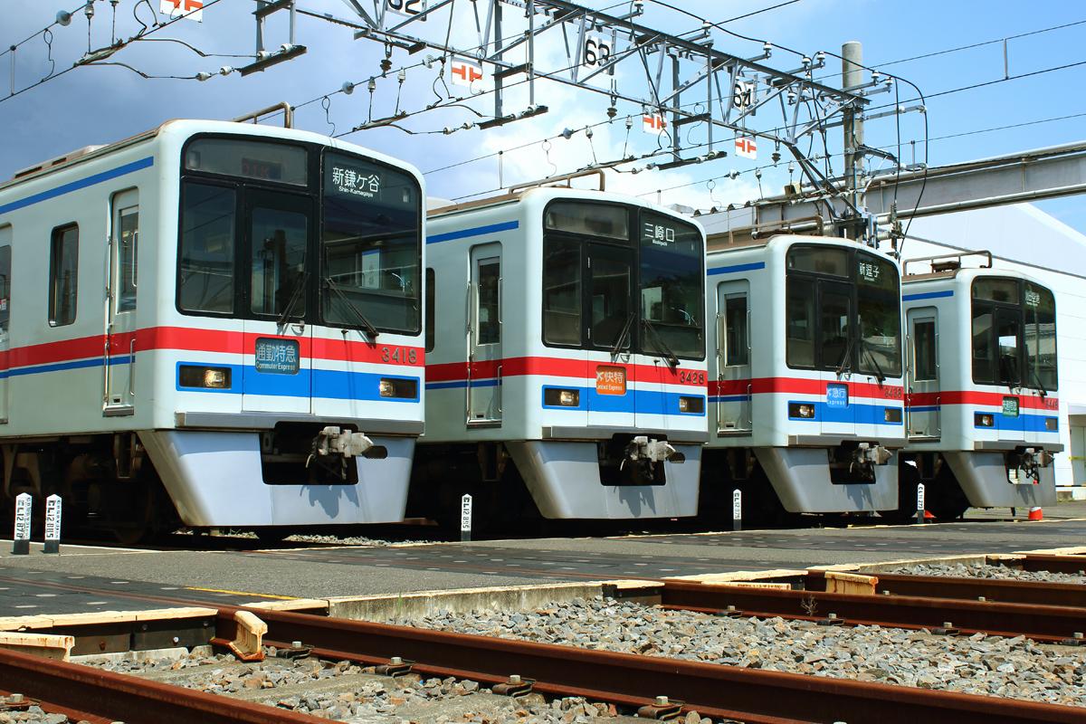 B56A9158.jpg