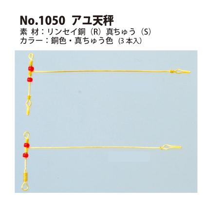 1050RS12.jpg