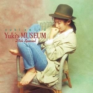 Yukis MUSEUM