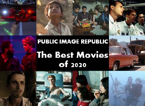 bestmovies2020.png