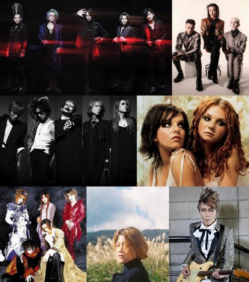 bestoldalbum2020.png
