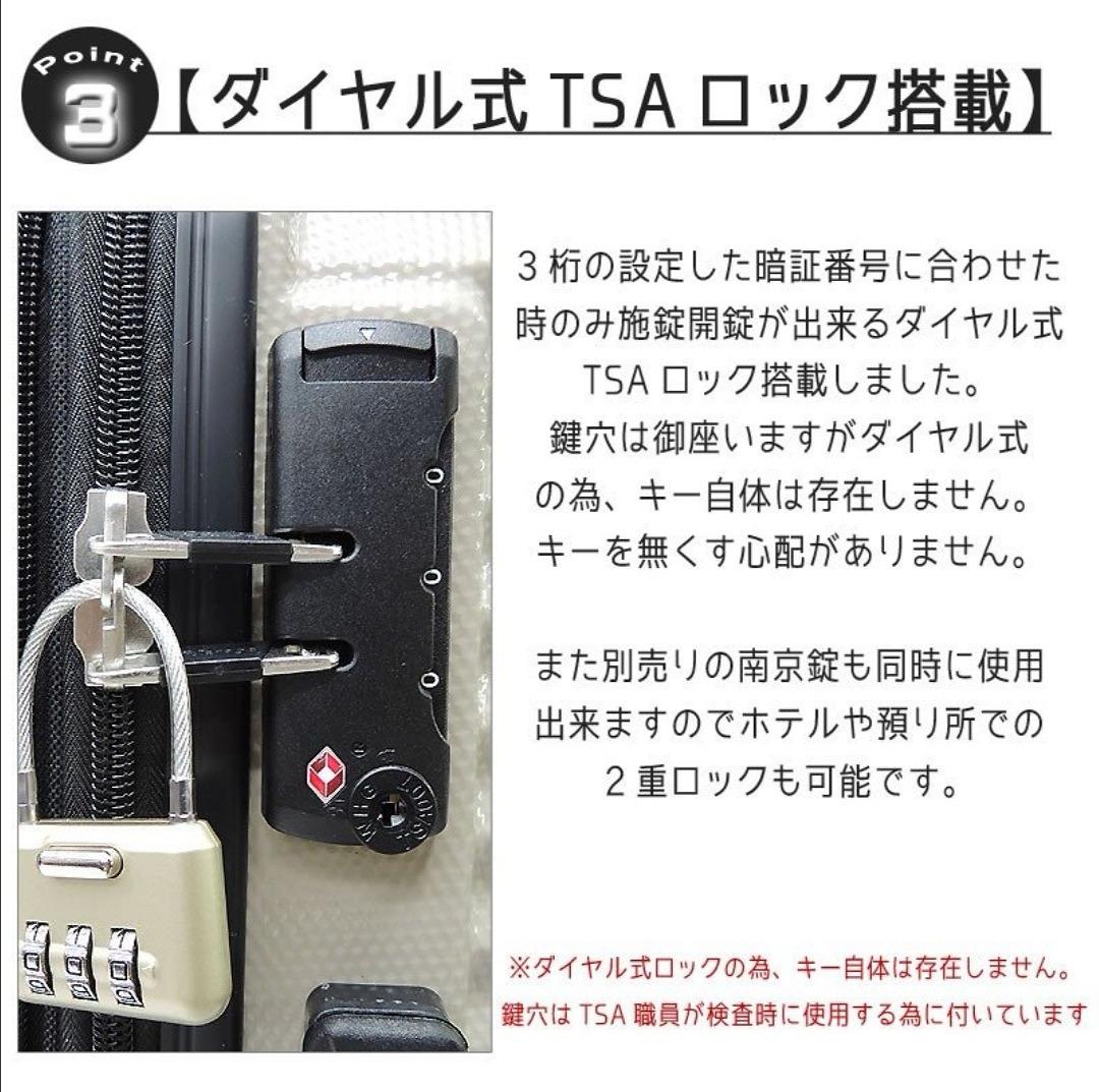 Screenshot_20200823_113219.jpg