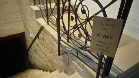 20210404Krypta1