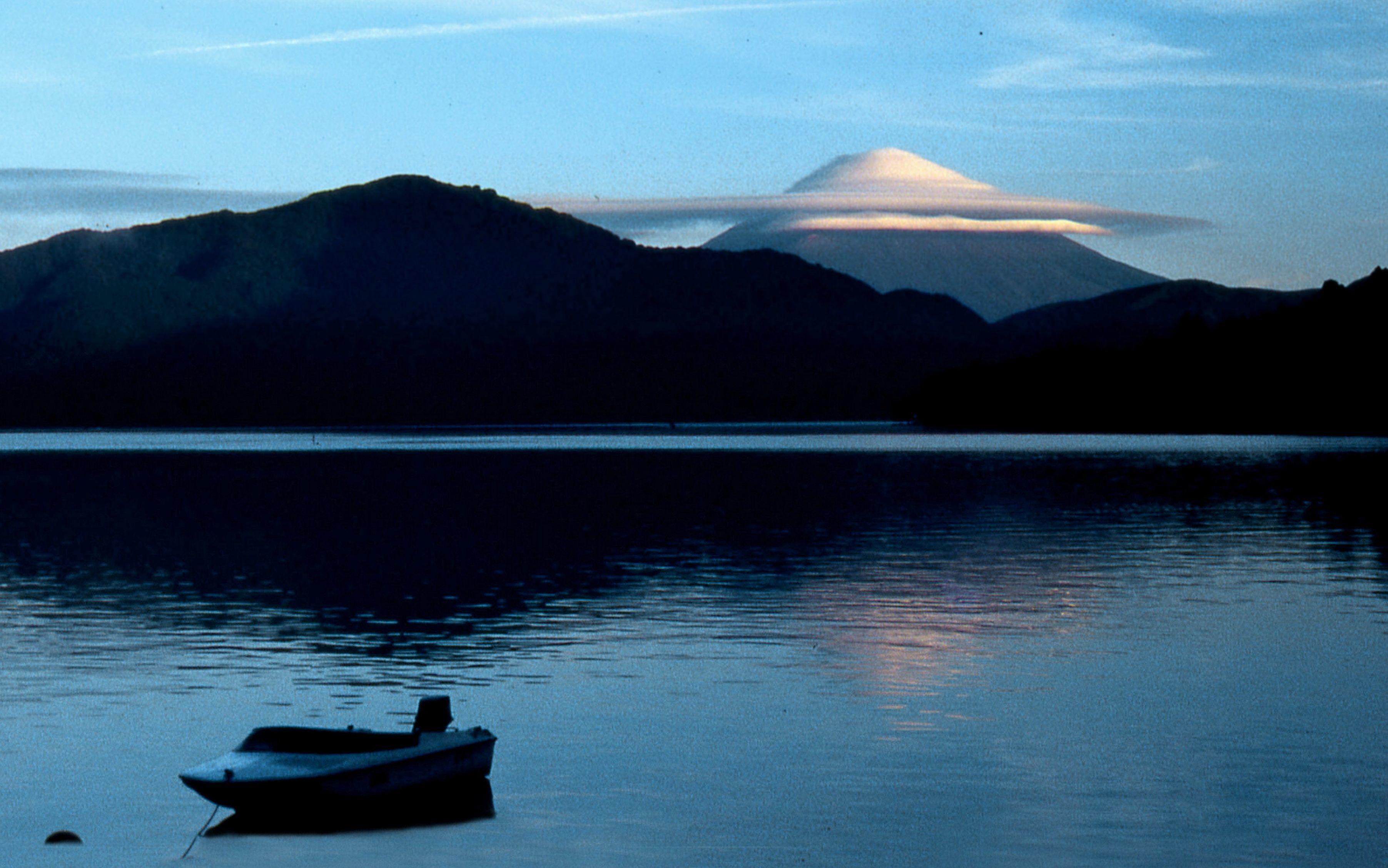 19940817芦ノ湖ca
